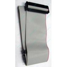 Кабель FDD в Барнауле, шлейф 34-pin для флоппи-дисковода (Барнаул)
