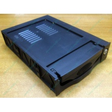 Mobile Rack IDE ViPower SuperRACK (black) internal (Барнаул)