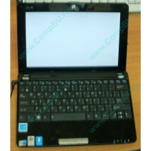 "Нетбук Asus EEE PC 1005HAG/1005HCO (Intel Atom N270 1.66Ghz /no RAM! /no HDD! /10.1"" TFT 1024x600) - Барнаул"