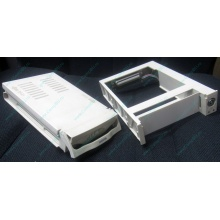 Mobile Rack IDE AgeStar IR3P (white) internal (Барнаул)