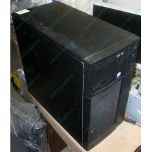 Серверный корпус Intel SC5275E (Барнаул)