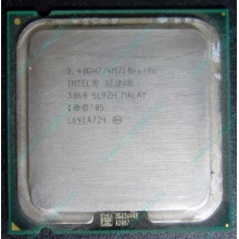CPU Intel Xeon 3060 SL9ZH s.775 (Барнаул)
