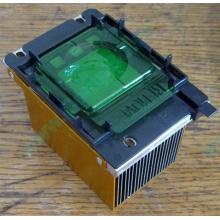 Радиатор HP p/n 279680-001 (socket 603/604) - Барнаул