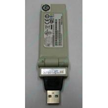 WiFi сетевая карта 3COM 3CRUSB20075 WL-555 внешняя (USB) - Барнаул