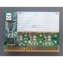 VRM модуль HP 266284-001 12V (Барнаул)