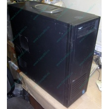 Корпус 3R R800 BigTower 400W ATX (Барнаул)