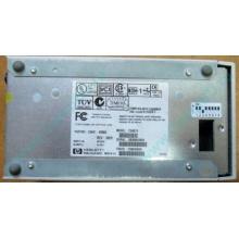 Стример HP SuperStore DAT40 SCSI C5687A в Барнауле, внешний ленточный накопитель HP SuperStore DAT40 SCSI C5687A фото (Барнаул)