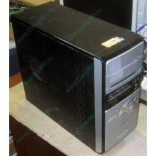 Системный блок AMD Athlon 64 X2 5000+ (2x2.6GHz) /2048Mb DDR2 /320Gb /DVDRW /CR /LAN /ATX 300W (Барнаул)