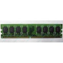 Модуль оперативной памяти 4Gb DDR2 Patriot PSD24G8002 pc-6400 (800MHz)  (Барнаул)