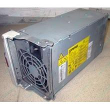 Блок питания Compaq 144596-001 ESP108 DPS-450CB-1 (Барнаул)