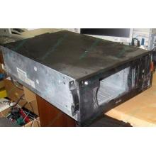 Сервер IBM x225 8649-6AX цена в Барнауле, сервер IBM X-SERIES 225 86496AX купить в Барнауле, IBM eServer xSeries 225 8649-6AX (Барнаул)