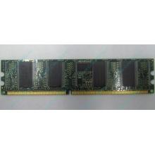 IBM 73P2872 цена в Барнауле, память 256 Mb DDR IBM 73P2872 купить (Барнаул).