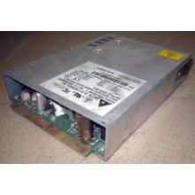 Серверный блок питания DPS-400EB RPS-800 A (Барнаул)