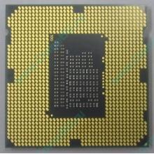 Процессор Intel Celeron G530 (2x2.4GHz /L3 2048kb) SR05H s.1155 (Барнаул)