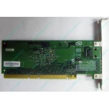 Сетевая карта IBM 31P6309 (31P6319) PCI-X купить Б/У в Барнауле, сетевая карта IBM NetXtreme 1000T 31P6309 (31P6319) цена БУ (Барнаул)