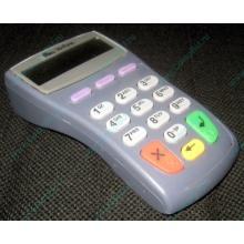Пин-пад VeriFone PINpad 1000SE (Барнаул)
