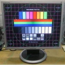 "Монитор с дефектом 19"" TFT Samsung SyncMaster 940bf (Барнаул)"