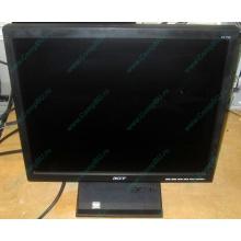 """Монитор 17"""" TFT Acer V173 B в Барнауле, монитор 17"""" ЖК Acer V173B (Барнаул)"""