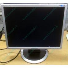 "Монитор 17"" TFT Samsung SyncMaster 740N (Барнаул)"