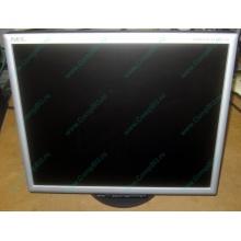"Монитор 17"" TFT Nec MultiSync LCD1770NX (Барнаул)"