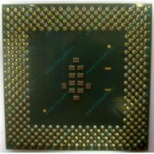 Celeron 1000A в Барнауле, процессор Intel Celeron 1000 A SL5ZF (1GHz /256kb /100MHz /1.475V) s.370 (Барнаул)