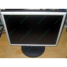 "Монитор 17"" ЖК Nec MultiSync LCD1770NX (Барнаул)"