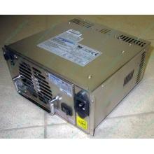 Блок питания HP 231668-001 Sunpower RAS-2662P (Барнаул)