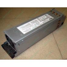 Блок питания Dell 7000814-Y000 700W (Барнаул)