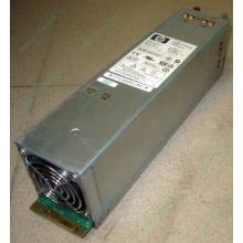 Блок питания HP 194989-002 ESP113 PS-3381-1C1 (Барнаул)