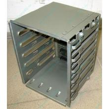Корзина RID013020 для SCSI HDD с платой BP-9666 (C35-966603-090) - Барнаул