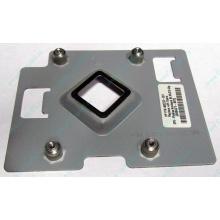 Металлическая подложка под MB HP 460233-001 (460421-001) для кулера CPU от HP ML310G5  (Барнаул)
