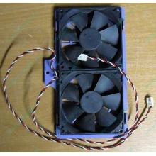 Блок вентиляторов от корпуса Chieftec (Барнаул)
