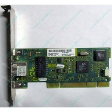 Сетевая карта 3COM 3C905CX-TX-M PCI (Барнаул)