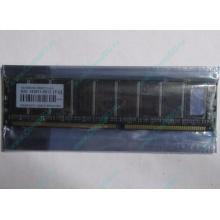 1G DDR266 Transcend 2.5-3-3 (Барнаул)
