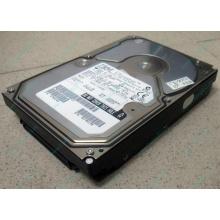 Жесткий диск 18.2Gb IBM Ultrastar DDYS-T18350 Ultra3 SCSI (Барнаул)