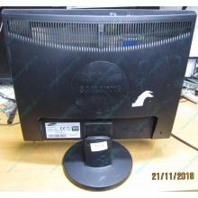 """Монитор 19"""" Samsung SyncMaster 943N экран с царапинами (Барнаул)"""