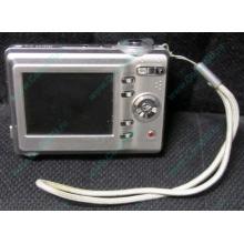 Нерабочий фотоаппарат Kodak Easy Share C713 (Барнаул)