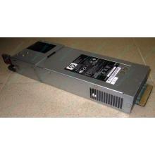 Блок питания HP 367658-501 HSTNS-PL07 (Барнаул)