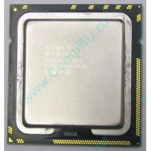 Процессор Intel Core i7-920 SLBEJ stepping D0 s.1366 (Барнаул)