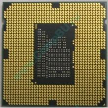 Процессор Intel Pentium G630 (2x2.7GHz) SR05S s.1155 (Барнаул)