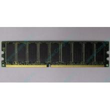 Серверная память 512Mb DDR ECC Hynix pc-2100 400MHz (Барнаул)