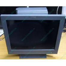 Б/У моноблок IBM SurePOS 500 4852-526 (Барнаул)