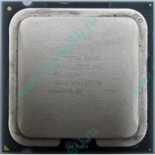 Процессор Б/У Intel Core 2 Duo E8400 (2x3.0GHz /6Mb /1333MHz) SLB9J socket 775 (Барнаул)