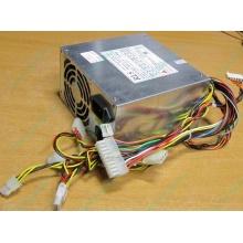 Глючный блок питания 250W ATX 20pin+4pin Rolsen RLS ATX-250 (Барнаул)