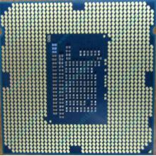 Процессор Intel Celeron G1610 (2x2.6GHz /L3 2048kb) SR10K s.1155 (Барнаул)
