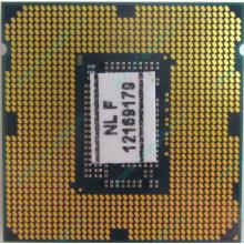 Процессор Intel Pentium G2020 (2x2.9GHz /L3 3072kb) SR10H s.1155 (Барнаул)