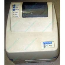 Термопринтер Datamax DMX-E-4204 (Барнаул)