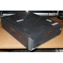 Компьютер Intel Core 2 Duo E6550 (2x2.33GHz) s.775 /2Gb /160Gb /ATX 300W SFF desktop /WIN7 PRO (Барнаул)