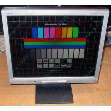"Монитор 17"" TFT Nec AccuSync LCD72VM (Барнаул)"