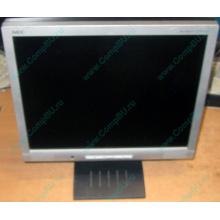 "Монитор 17"" ЖК Nec AccuSync LCD 72XM (Барнаул)"